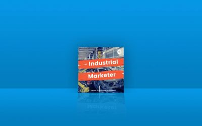 Growing your industrial business with digital products