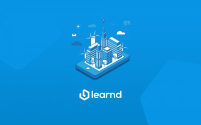 learnd – the acquisition story so far